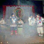 43. Saison 02/2004