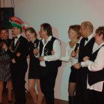 48. Saison 02/2009